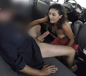 Free Car Porn Pictures