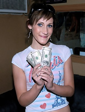 Free Money Porn Pictures