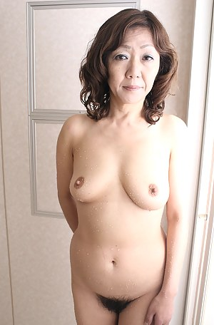 Free Asian Porn Pictures